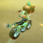 MKW Baby Daisy Bike Trick Left.png