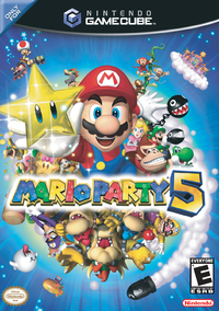 Mario Party 5 box art.png