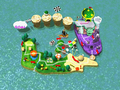 Mario Party Mini-Game Island.png