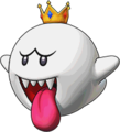 PDSMBE-KingBoo-TeamImage.png
