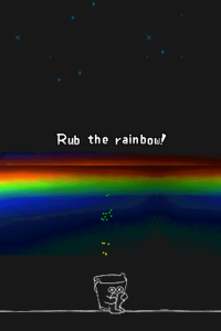 Rainbow Juice.png