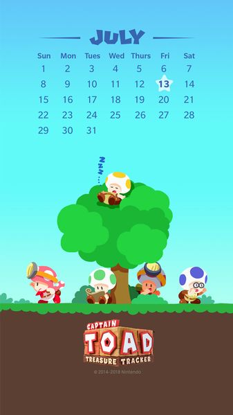 File:Captain Toad July Cal Phone.jpg