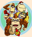 DKC TV Series Card Game-Character Art.png