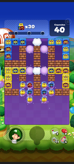 DrMarioWorld-Stage275.png