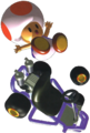 MK64 Toad.png