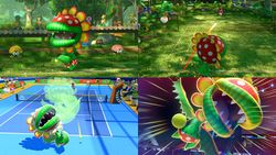 MTA Petey Piranha preview.jpg