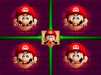 Mario Party 2 Face Lift.png