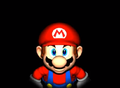 Mp4 Mario ending 8.png