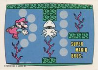 Nintendo Game Pack SMB Scratch-off card 3.jpg