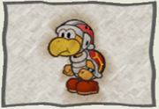 PMTTYD Tattle Log - Fire Bro.png