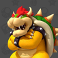Play Nintendo Bowser Profile.png