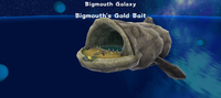 SMG Bigmouth Galaxy Starting Planet.png
