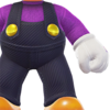 SMO Waluigi Suit.png
