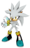 SilvertheHedgehog.png