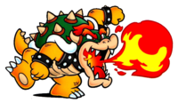 Bowser artwork02.png
