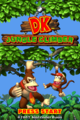 DK Jungle Climber Title Screen.png