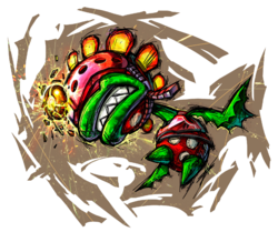 MSC Petey Piranha Artwork.png