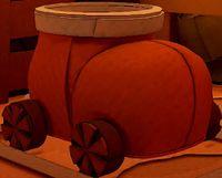 PMTOK Boot Car.jpg