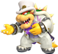 SMO Art - Bowser.png