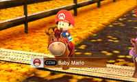 Baby Mario Horse Advanced-MSS.png