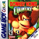 Donkey Kong Country GBC US box art.jpg