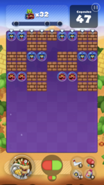 DrMarioWorld-Stage60.png
