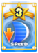 MLPJ Average SPEED Down Card.png