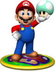Mario Artwork - Mario Party 4.png