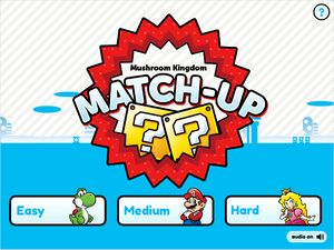 Mushroom Kingdom Match-Up title.jpg