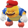 SMO Chargin' Chuck Capture.png