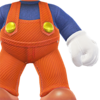 SMO Classic Suit.png
