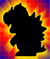 SPM Dark Bowser Catch Card.png