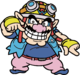 Wario Point Gold.png