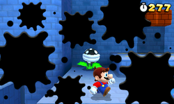 3DS SuperMario 8 scrn08 E3.png