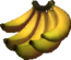 DKBB BananaBunch.png