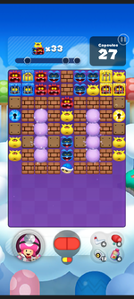 DrMarioWorld-Stage168.png