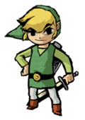 Link WW Sticker.png
