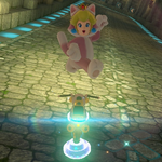 MK8 Cat Peach Bike Trick 3.png