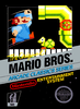 Mario Bros NES Cover.png