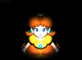 Mp4 Daisy ending 9.png