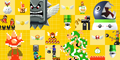 Super Mario Maker - Artwork 01.png