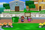 ToadTownTunnels area1.png