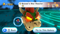 Bowser Star Reactor.png