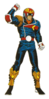 Captain Falcon Sticker.png