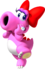 MP9 Birdo Main Artwork.png