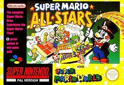 super mario bros 3 free games