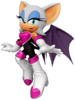 SSBU Rouge the Bat Spirit.png
