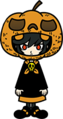 AshuriHalloweenbadge.png