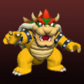 Bowser Painting MKWii.png