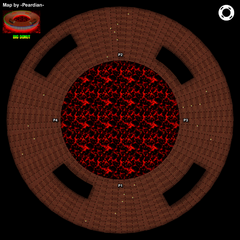 N64 Big Donut map.png
